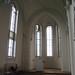 Kapelle / Aula