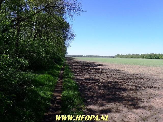2018-05-08 Sleen-Coevorden 23 Km (12)