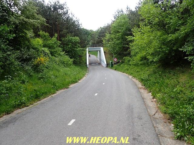 2018-05-10 Hellendoorn -   Holten08