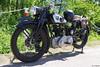 1938 NSU D-RAD OSL 201