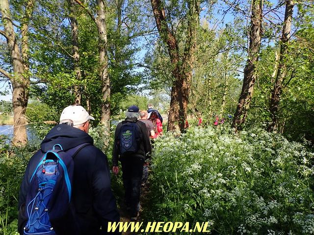 2018-05-02         Uithoorn 27 Km  (27)