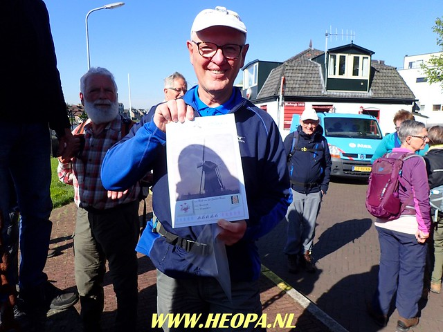 2018-05-02         Uithoorn 27 Km  (13)