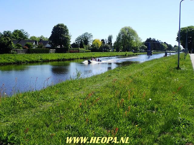 2018-05-08 Sleen-Coevorden 23 Km (74)