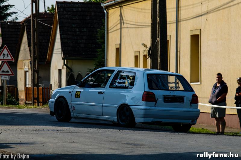 RallyFans.hu-12576