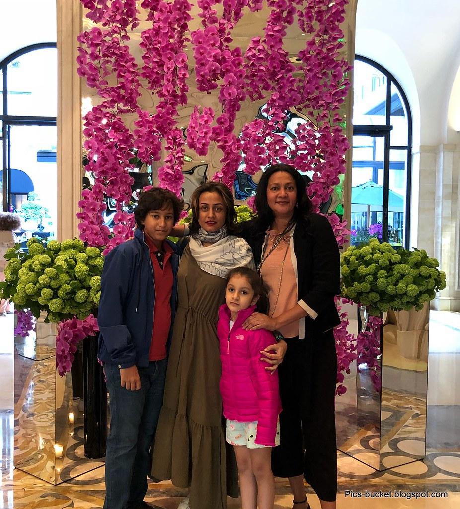 mahesh-babu-family-photos-2 | pics-bucket blogspot com/2018