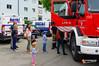 2018.05.01 - Öffentlichkeitsarbeit Fahrzeugausstellung1.Mai-Feier.jpg