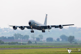 KC-135 / 31-CM (497) | by Pierre-Luc G. Photographies
