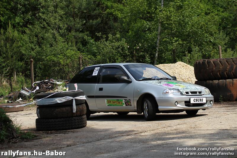 RallyFans.hu-12738