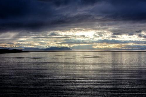 ian wright 2018 blip finwrightphotographycouk ianwright canon 6d 70200 l fin finwright finwrightphotography eos scotland sea sky sun loch bay skye lochgairloch gairloch alba sunset light ocean westerross lochaber charlestown