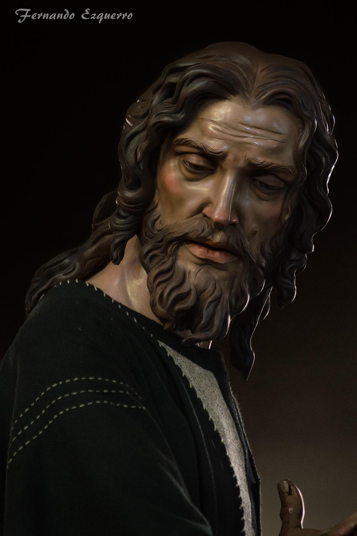 Santiago el Menor