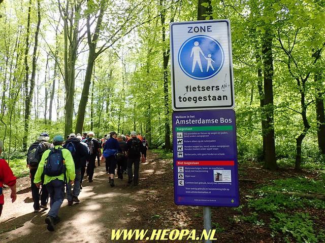 2018-05-02         Uithoorn 27 Km  (80)