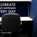 Image: dimspirations-celebrate