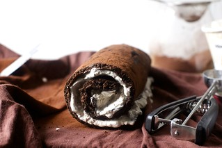 rolled, ready to freeze | by smitten kitchen
