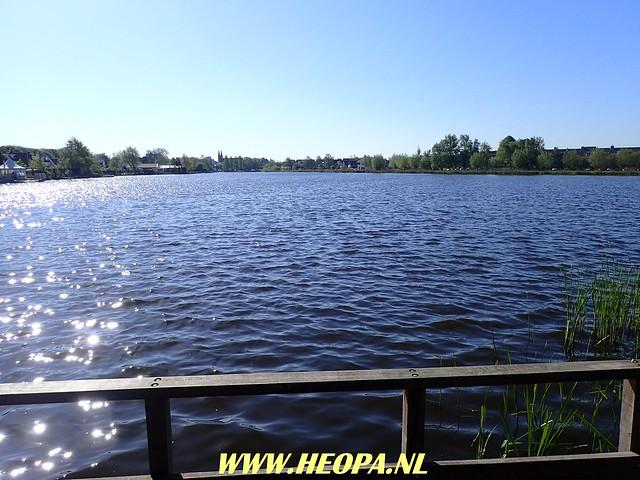 2018-05-02         Uithoorn 27 Km  (23)