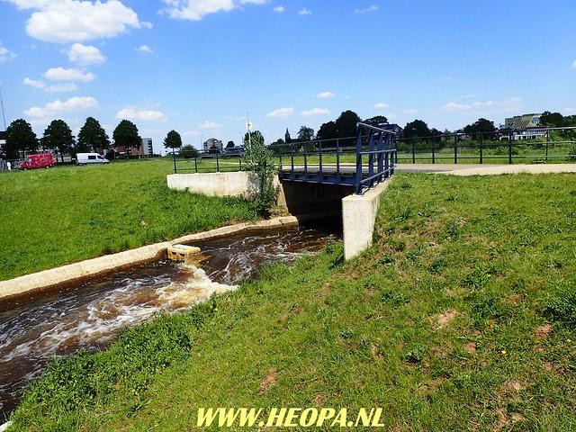 2018-05-09      Harderberg - Ommen 22 Km    (4)
