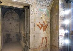 Deir el-Bahari