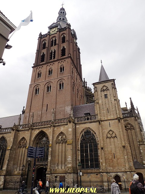2018-05-16   Sint-    Michielsgestel     25 Km (118)