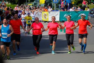 maraton_treh_src_38_0660 | by maraton-trehsrc