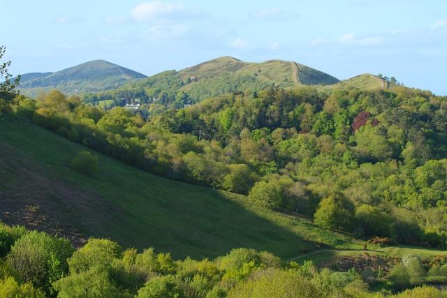 Malvern_HIlls_landscape