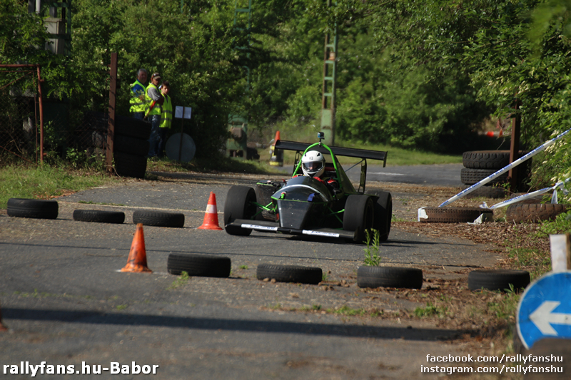 RallyFans.hu-12646
