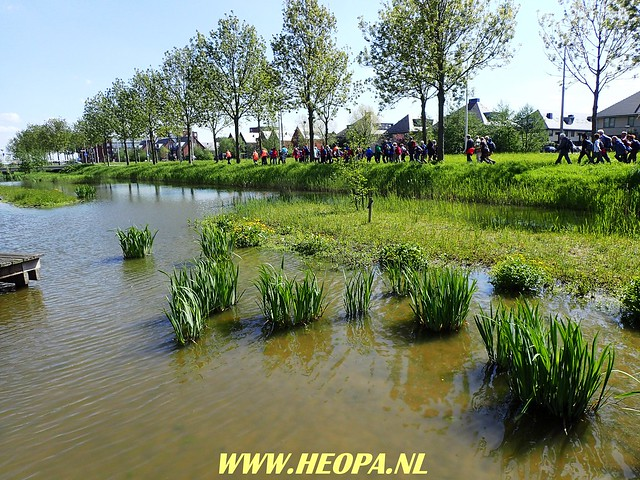 2018-05-02         Uithoorn 27 Km  (138)