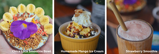 collage-hayahay | by OURAWESOMEPLANET: PHILS #1 FOOD AND TRAVEL BLOG