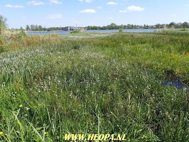 2018-05-02         Uithoorn 27 Km  (105)