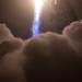 InSight Launch (NHQ201805050003) by NASA HQ PHOTO