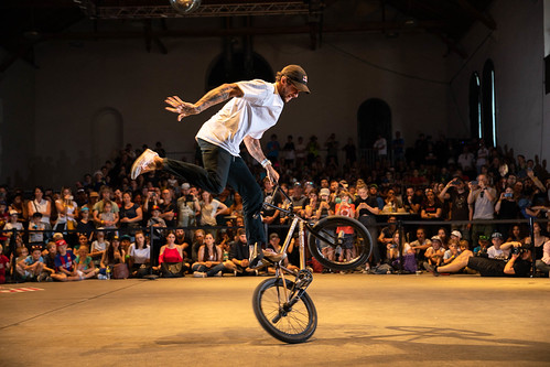 BD18_BMX-Final_DandoisMatthias_©MichaelSuter_HV0A3923 | by Bike Days Schweiz