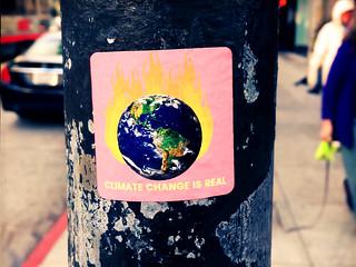 20180515 sticker-climate-change