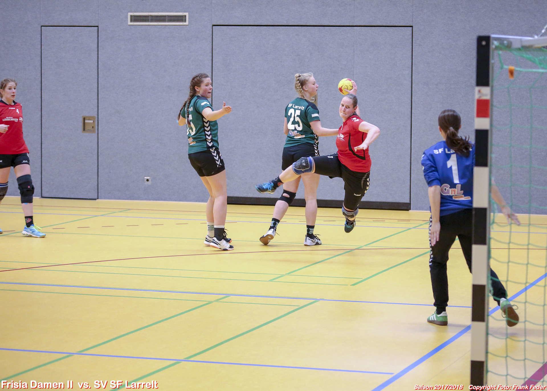 WEB_01 Frisia vs Larrelt 2018_04_28_1716_0222.jpg (1)