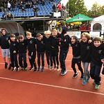 Pfingstturnier 2018 Bregenz - Junioren Eb