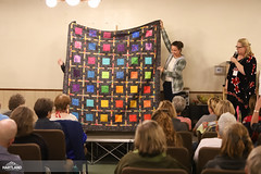 Quilt Retreat Sp '18-65