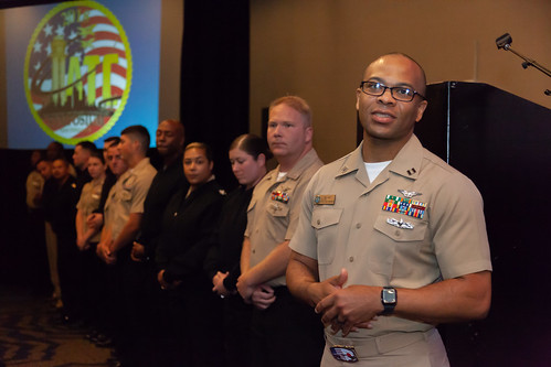 Navy and Marine Corps ATC Symposium