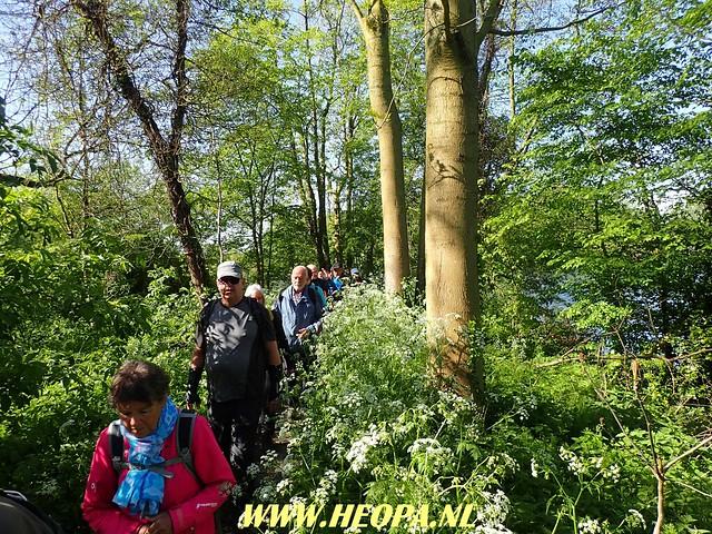 2018-05-02         Uithoorn 27 Km  (28)