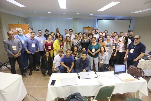 FJM promove curso de gestão em ambientes digitais em Pernambuco (26)