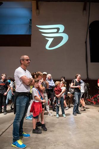 BD18_SpringR_©SimonVonGunten__DSC1714 | by Bike Days Schweiz