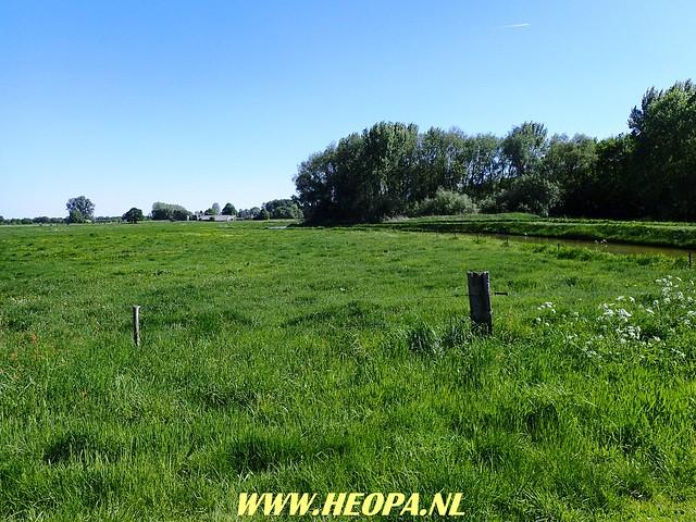 2018-05-08 Sleen-Coevorden 23 Km (71)