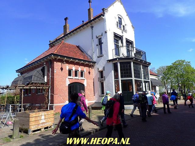 2018-05-02         Uithoorn 27 Km  (170)