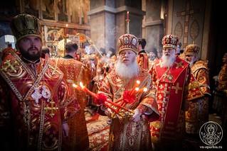 Софийский собор 440