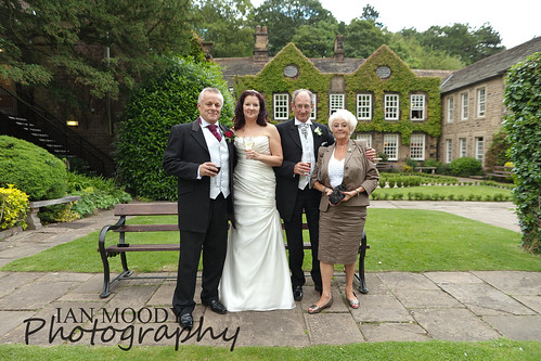 Sheffield Wedding Photography by Ian Moody-183.jpg