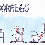 Yoga electoral - Asana #1: El borrego
