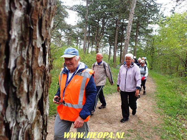 2018-04-25 Noordwijk 25 Km  (104)