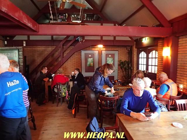 2018-05-02         Uithoorn 27 Km  (100)