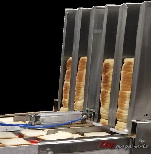 Dépilage pain - 4 pistes - club sandwich (1)
