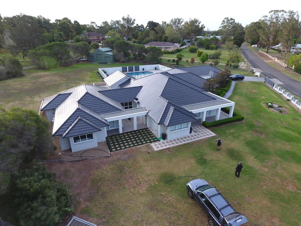 La Escandella - Planum - Caviar - Cranebrook NSW (4)