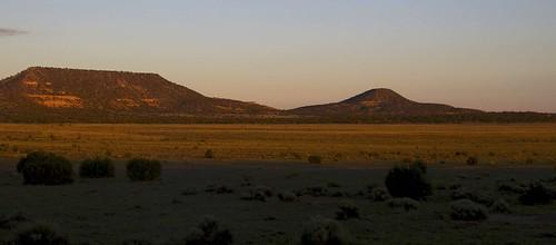 2016 desert flickr gps landscapes newmexico specialsize sunsets usa unitedstatesofamerica