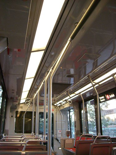 Shiny N-Judah. | by A National Acrobat