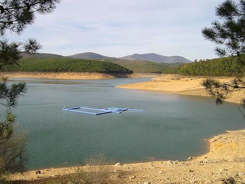 portugal geotagged portogallo 葡萄牙 geo:lat=40089699 geo:lon=7854849 португалія पुर्तगाल albufeiradesantaluzia casopretendaadquirirosdireitosdeutilizaçãodasminhasfotoscontactemepeloemailvitorcabraldeoliveiragmailcom