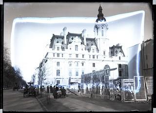 190XXXXXA_Trevor_NYC_001.jpg